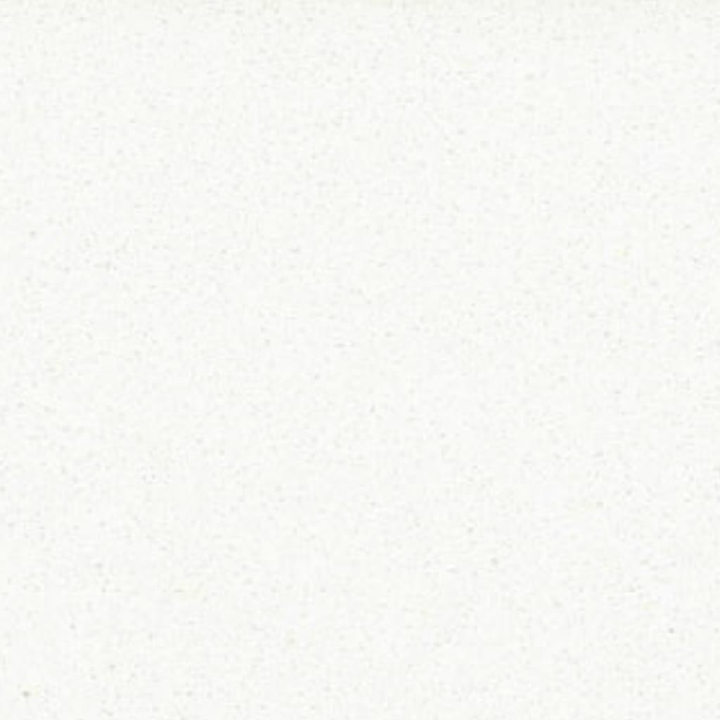 Bianco Canvas Quartz