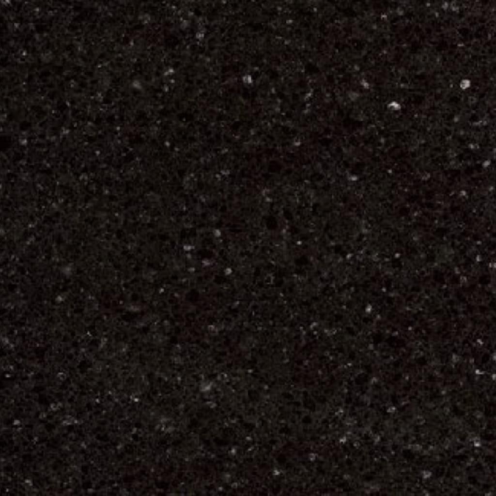 Black Coral Quartz