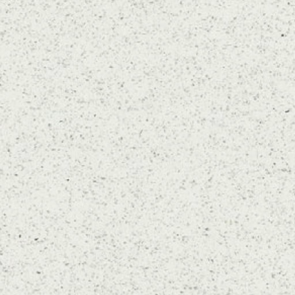Specciho White Quartz