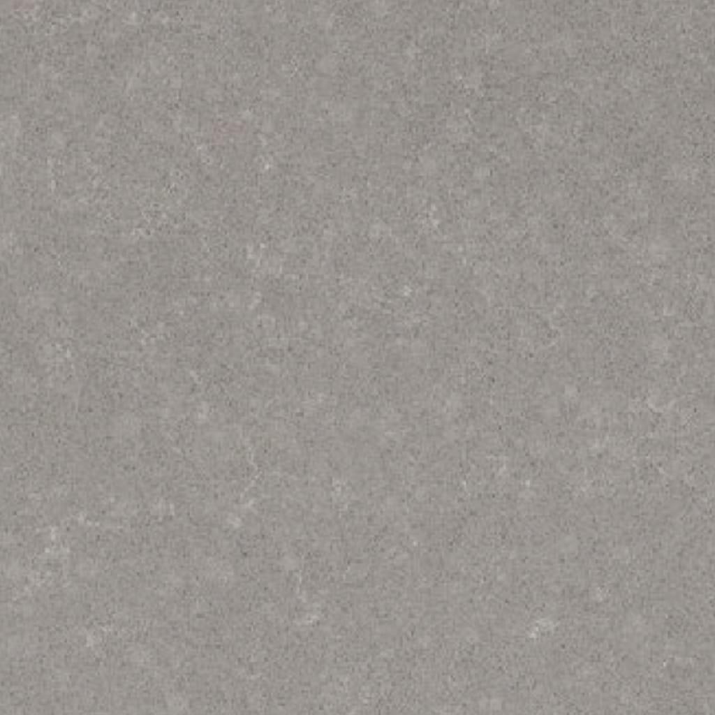 Uptown Grey Quartz