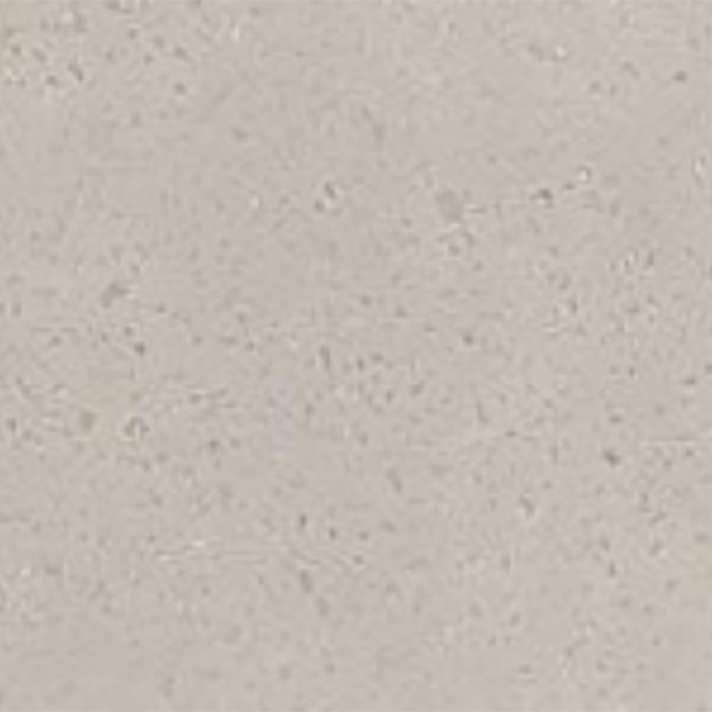 Neutral Concrete Corian
