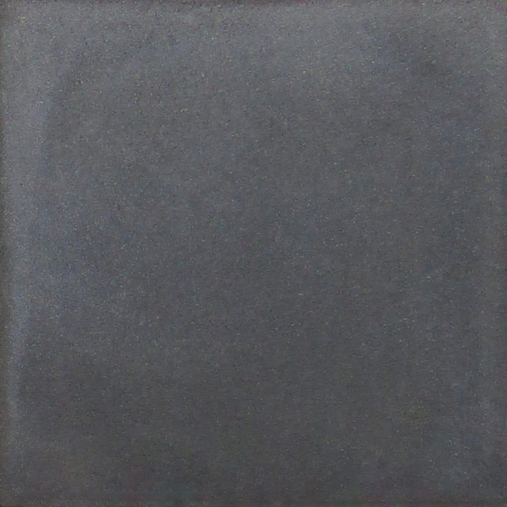 Dark Gray Concrete
