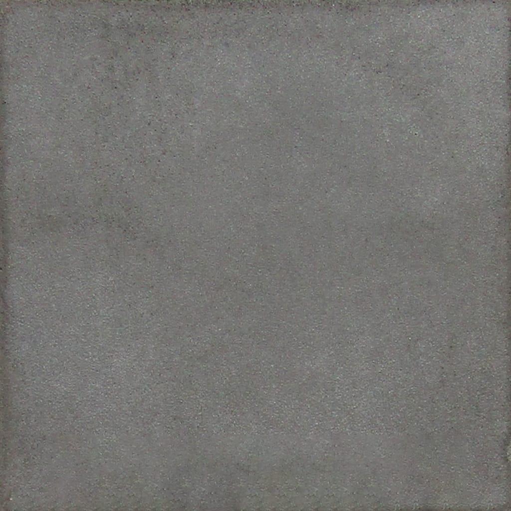 Warm Gray Concrete