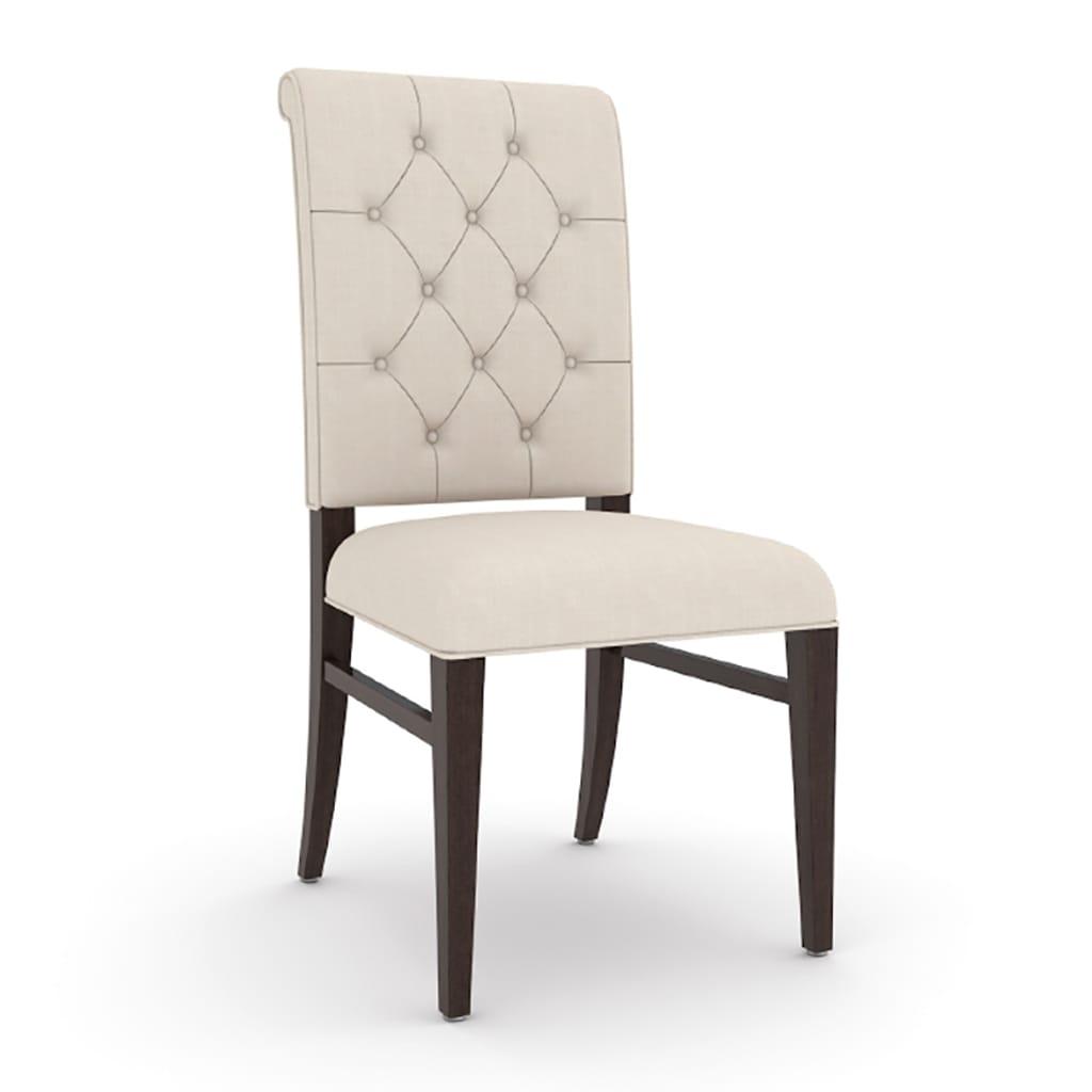 Creston Chair