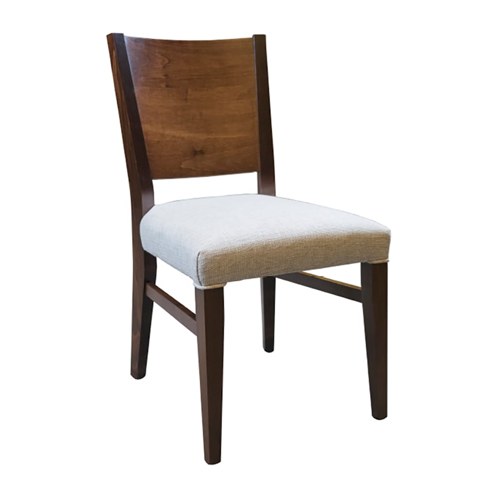 Shreve Chair