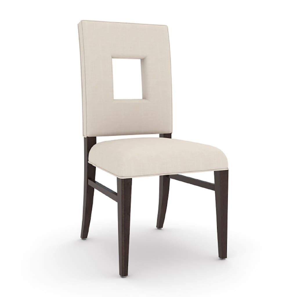 Trail Chair