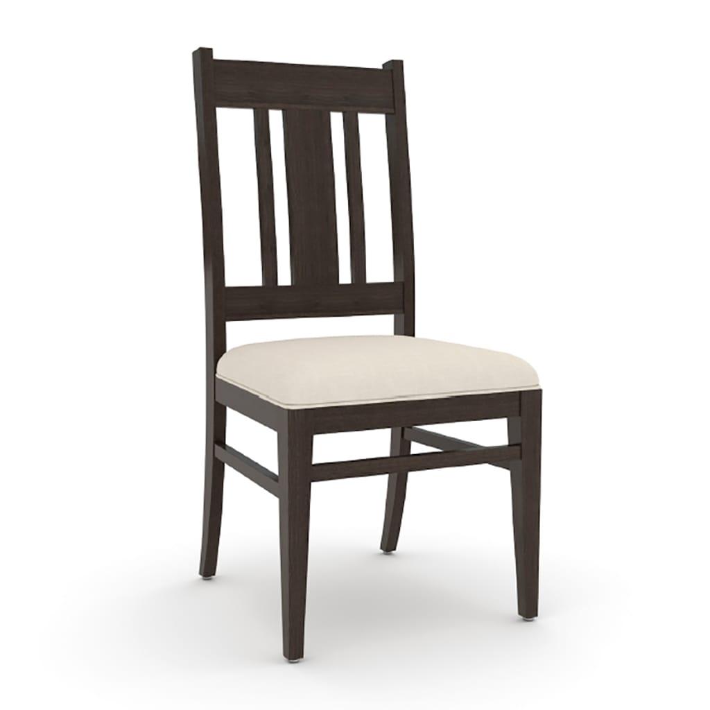 Wilmot Chair