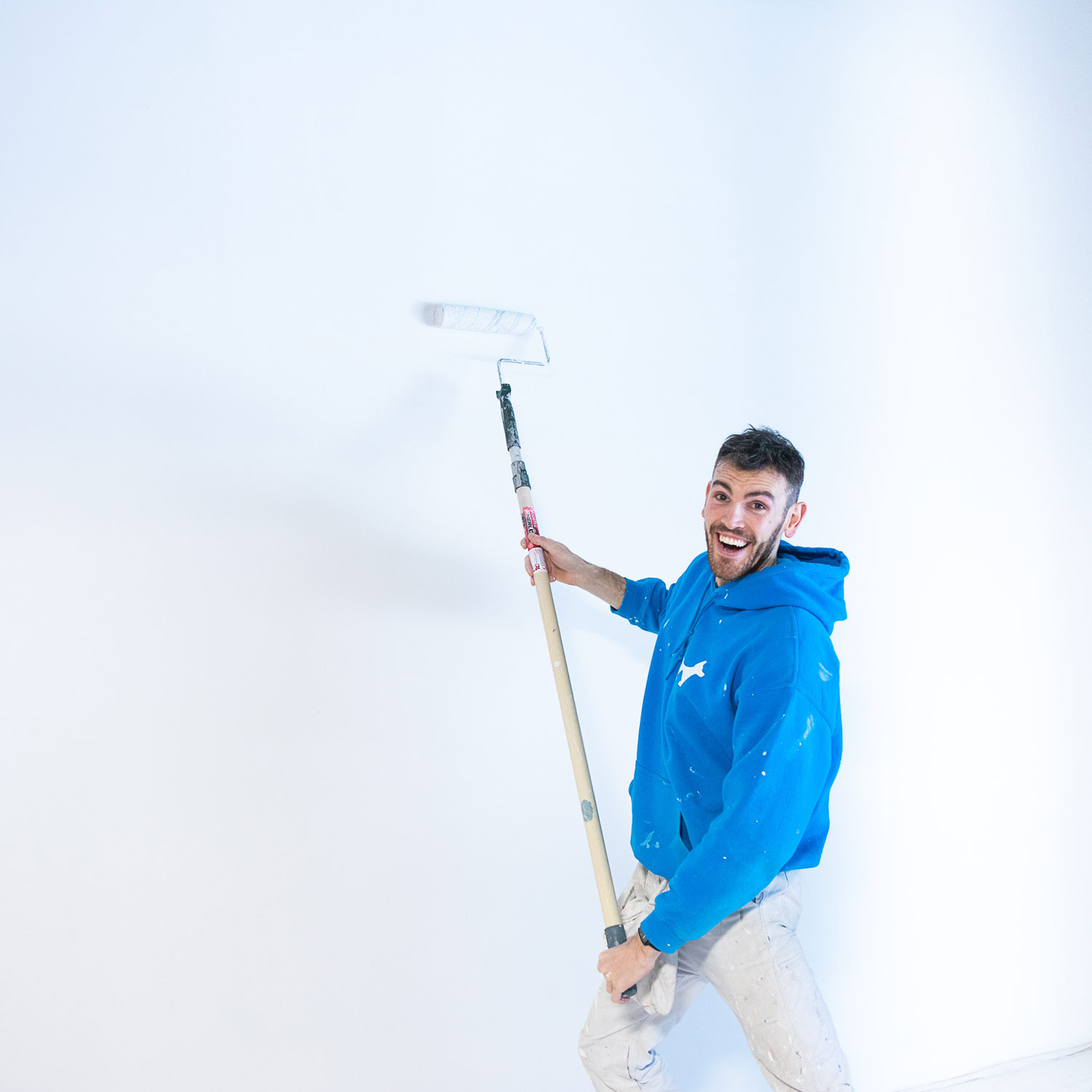 Painting Near Me, Painting Services