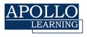 Icare Strategy - Danielle Claudin - ApollloLearning