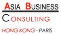 Icare Strategy - Danielle Claudin - AsiaBusinessConsulting