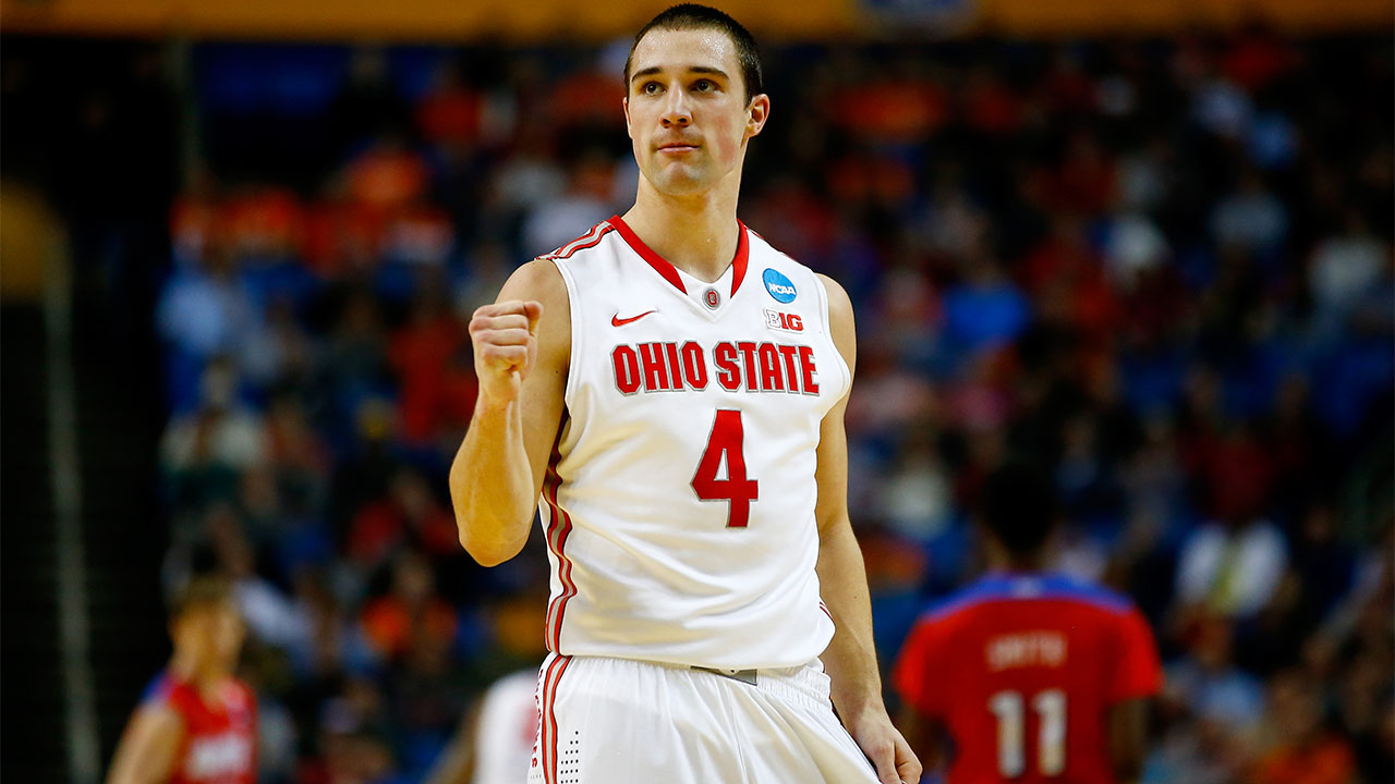 Image result for aaron craft