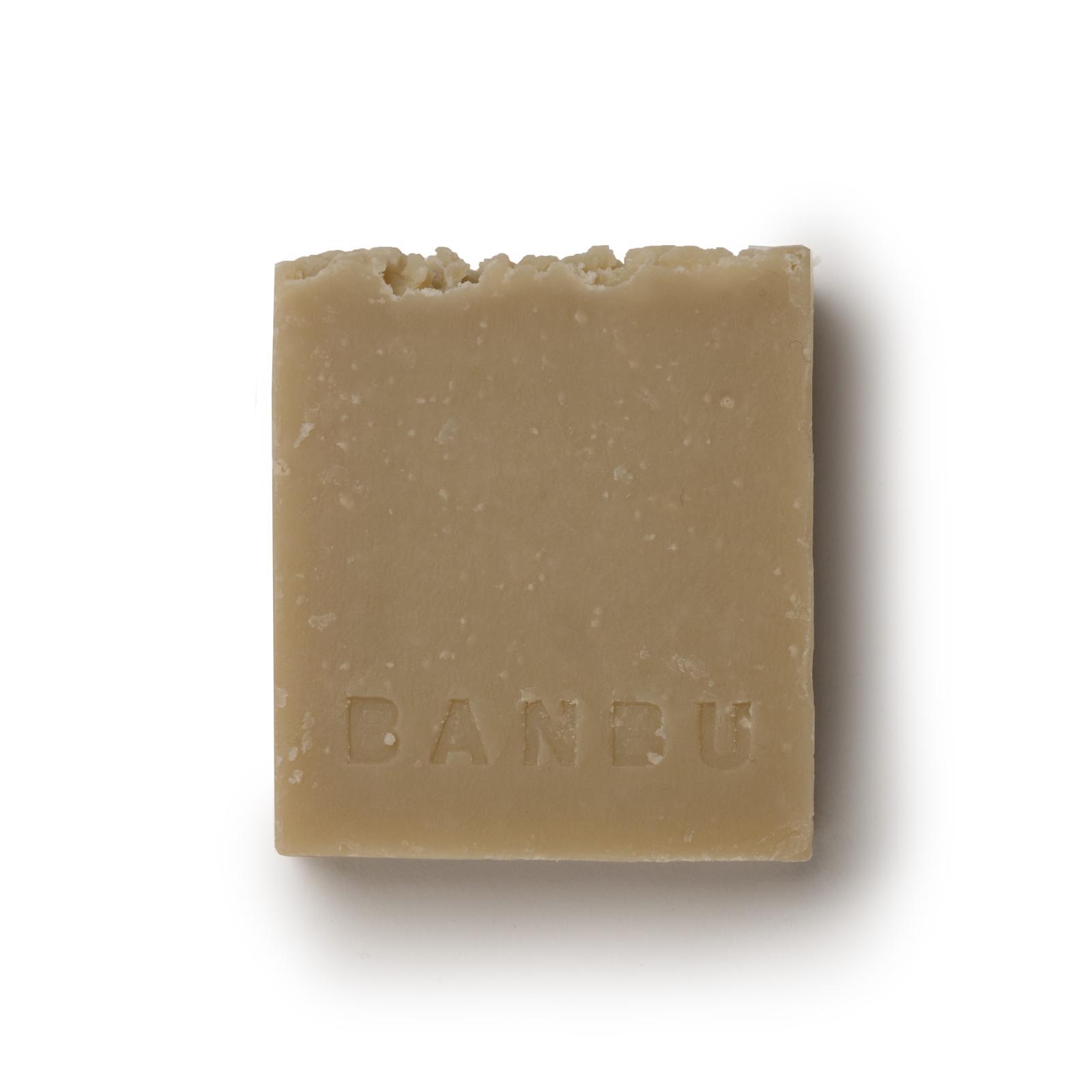Savon peau sèche