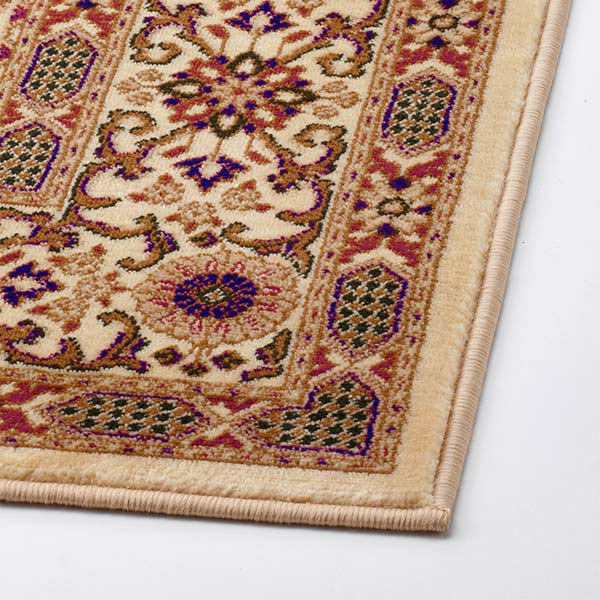 Area rug cleaning in Pingree Grove