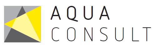 Aqua Consult