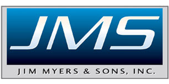 Jim Myers and Sons