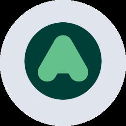 ANIMO Ventures
