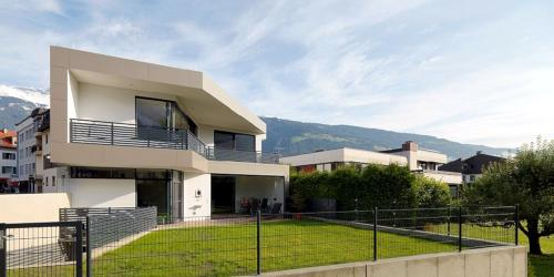 Haus G-S Lienz