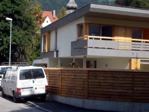 Haus Drechsl