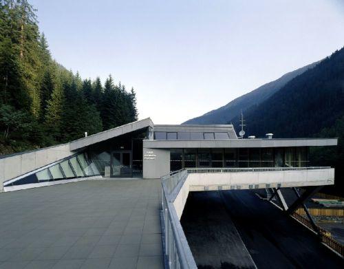 Haus Valgrata