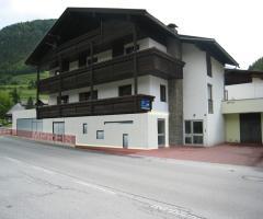 MPreis Kals in Osttirol