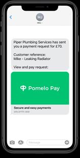 best payment link provider smartphone