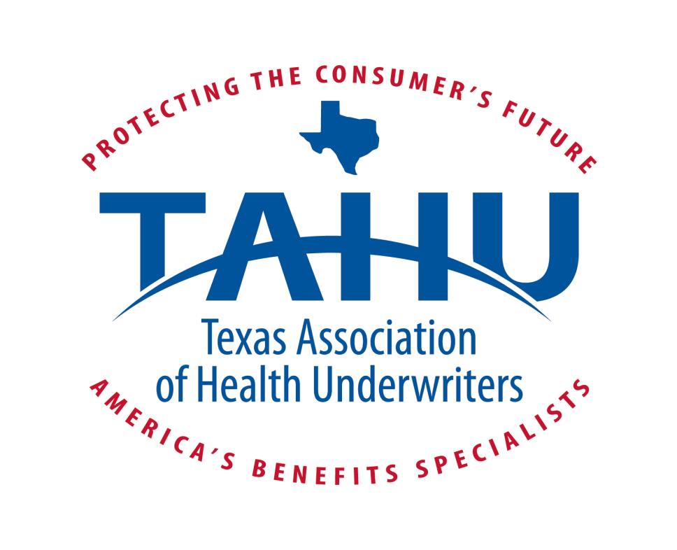 Visit our booth at the 2021 TAHU Annual Conference July 20-22nd, 2021
