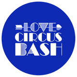 Stickerstars Wedding bei Love Circus Bash