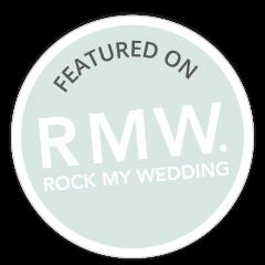 Stickerstars Wedding bei martinredet