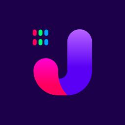 Pixel Jam Ltd - Creative Design Agency