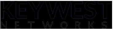Keywest networks Logo
