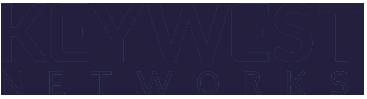 Keywest Networks