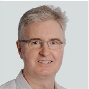 Declan Morris