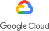 Google Cloud Platform Logog