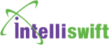 Intelliswift Logo