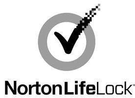 Norton Lifelock Logo