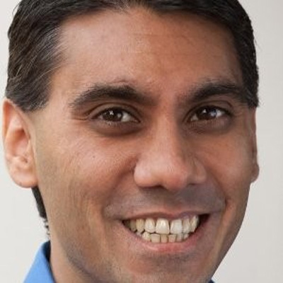 Neil Daswani