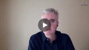 Declan Morris on Opsera