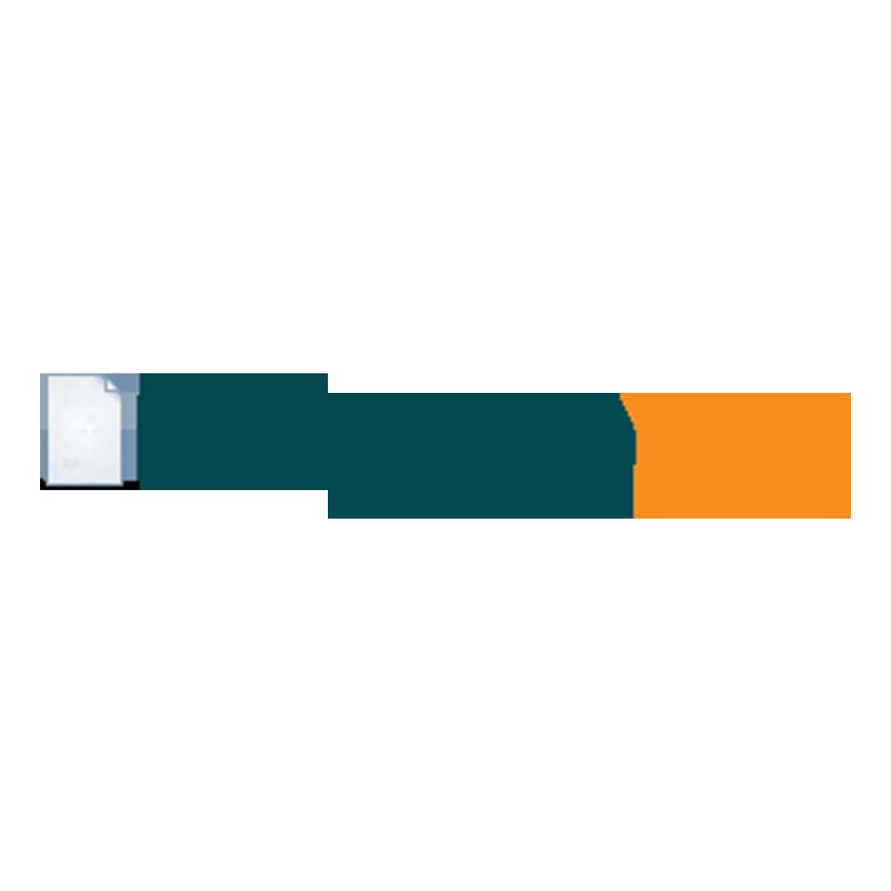 ManageLog