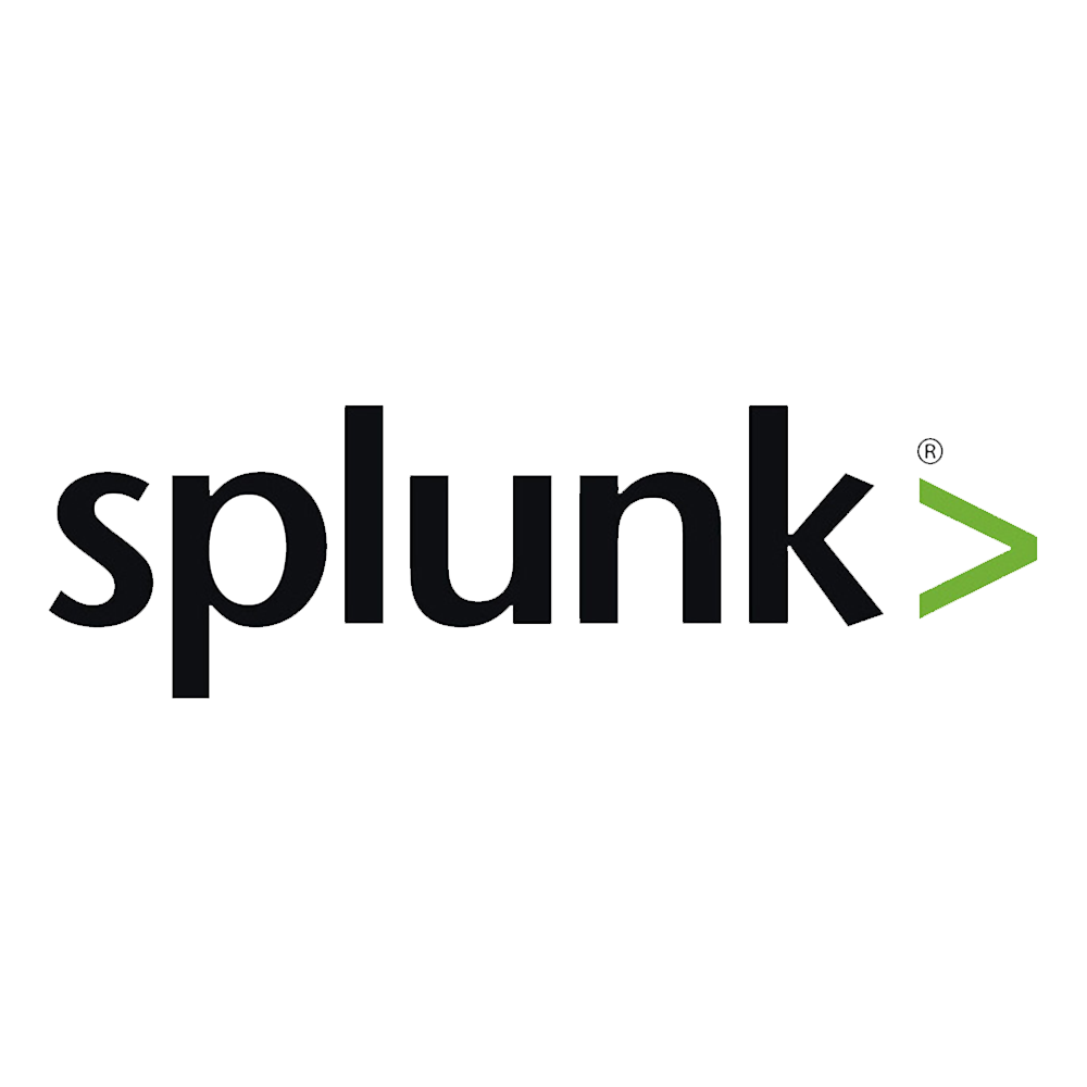 Splunk Analytics