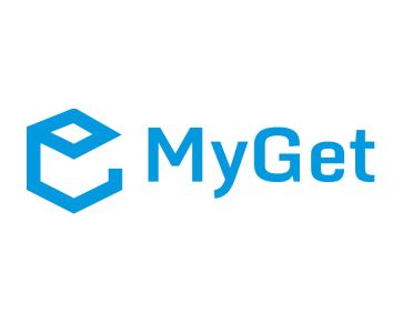 MyGet