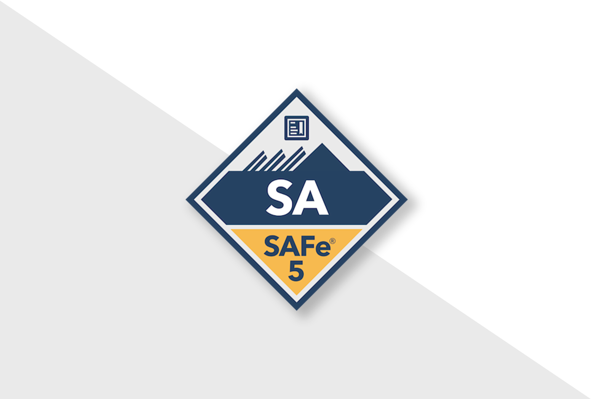 What's new and different in Safe 5.0