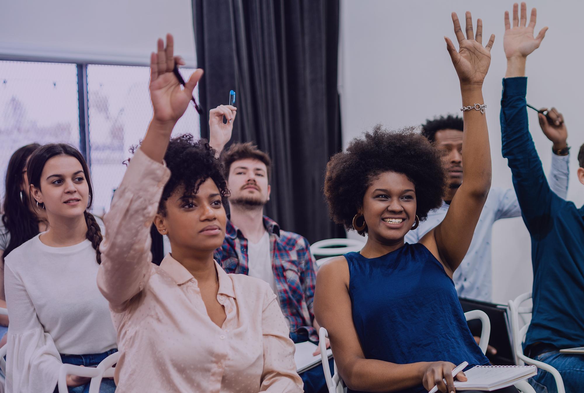 Q&A: DevOps Huddle EP4-DevOps for Salesforce