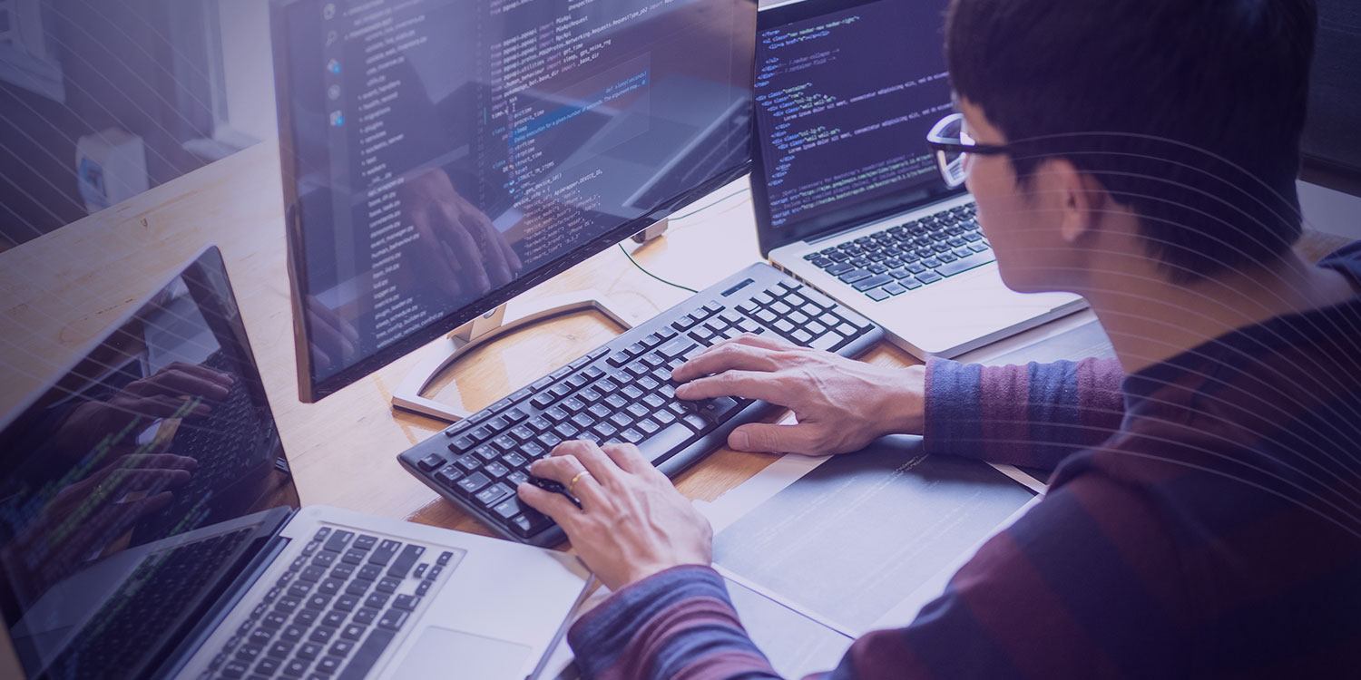 Why No-Code DevOps Orchestration is Important