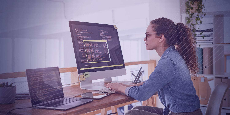 Opsera Extends No-Code DevOps Orchestration Platform to Salesforce Release Automation