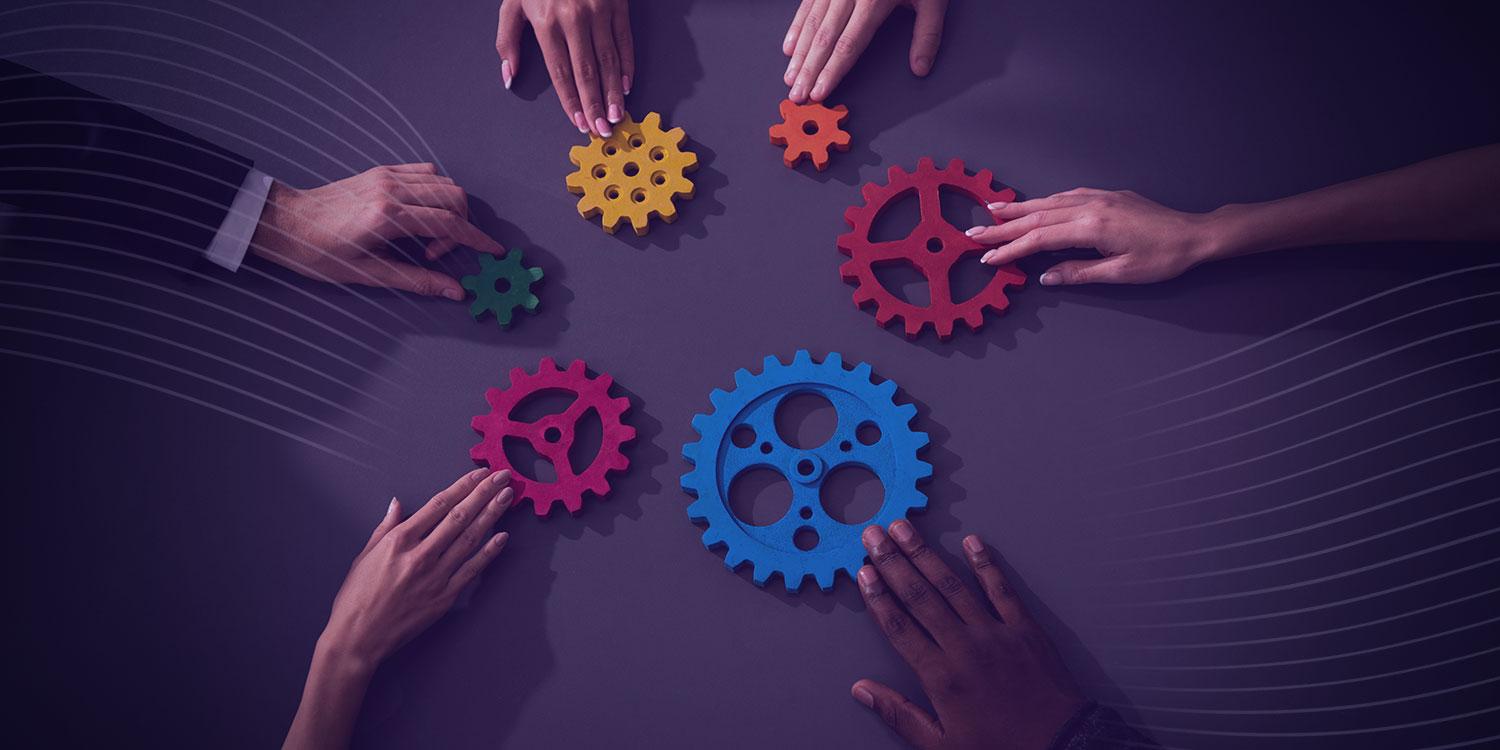 10 Must-Have Salesforce DevOps Tools and How to Orchestrate Them Right