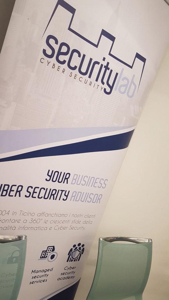 ISO-27001-lugano-security-lab