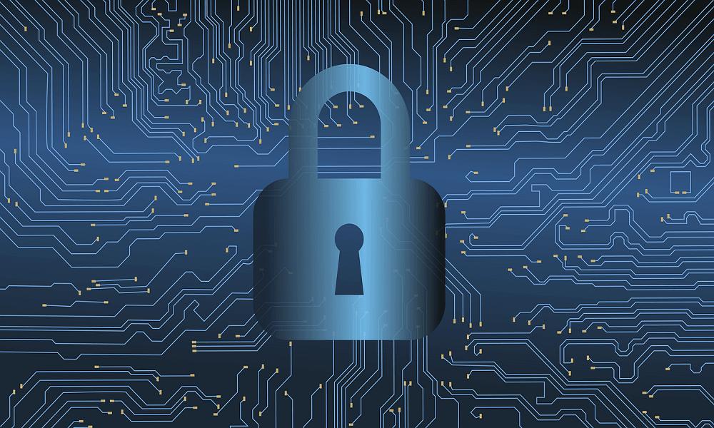 Innovazione tecnologica, cybersecurity e iso27001 (case study)