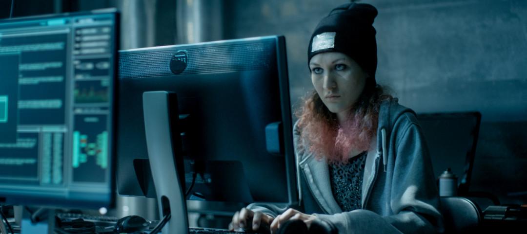 Cyber Security: un approccio multidimensionale