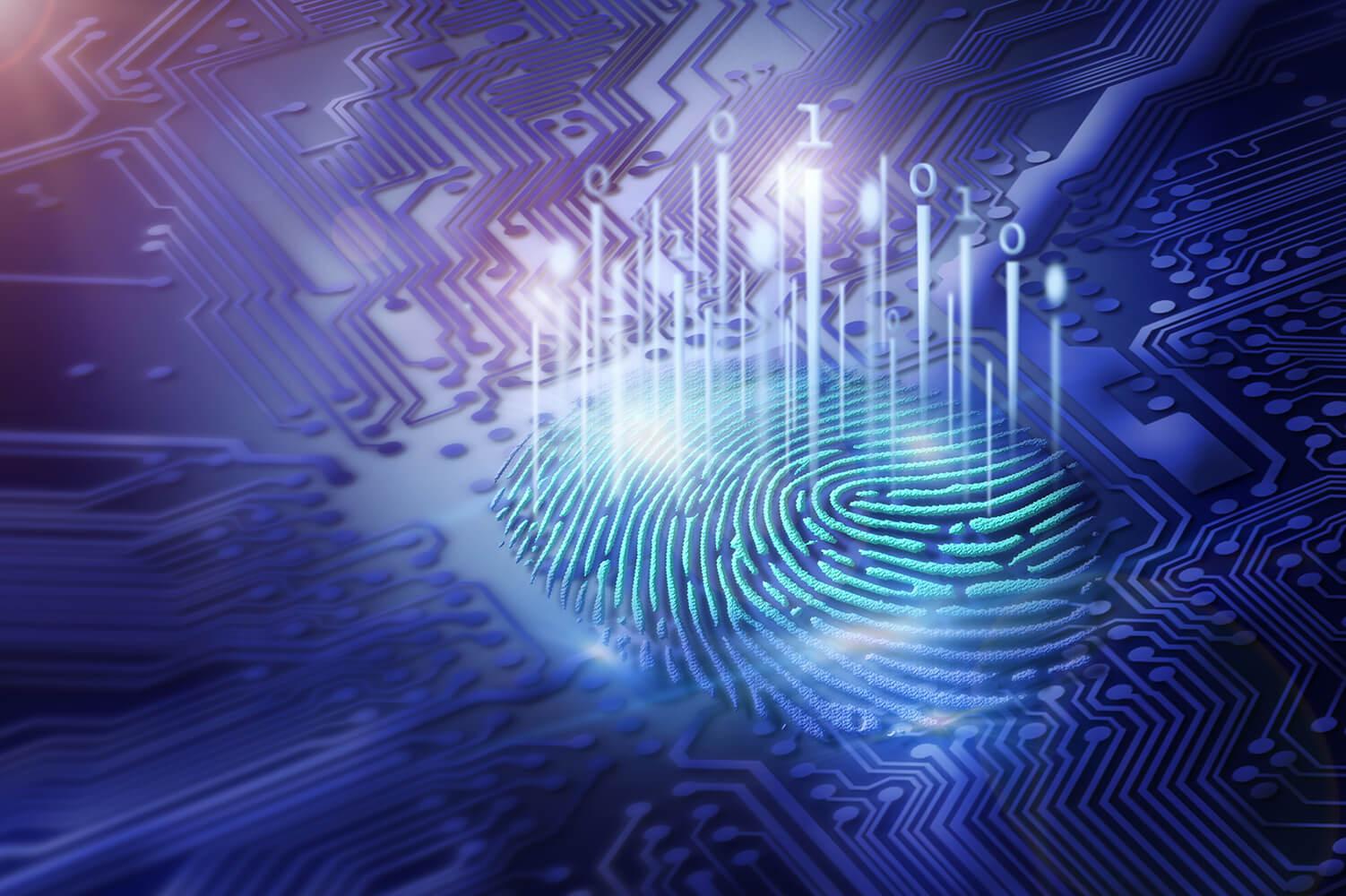 Revisione Legge federale sulla protezione dei dati