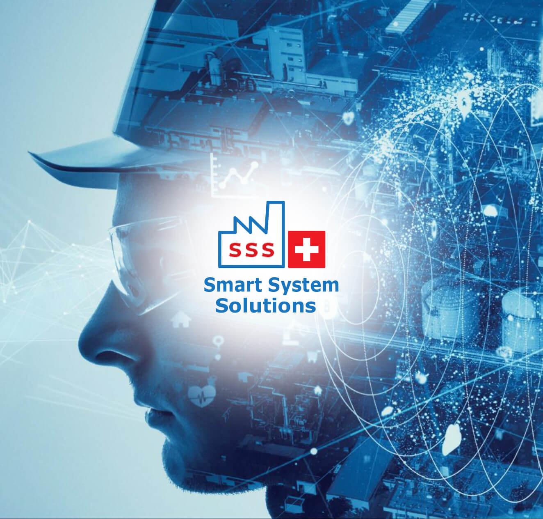 Security Lab Advisory all'evento SUPSI in collaborazione con SAECO, BSA e SMC